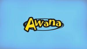 AWANA Meeting